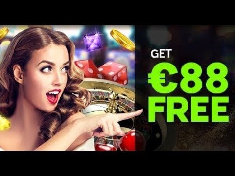 Planet 7 oz casino no deposit bonus