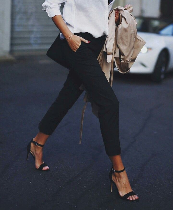Find More at => http://feedproxy.google.com/~r/amazingoutfits/~3/mZnURe1Zn7A/AmazingOutfits.page