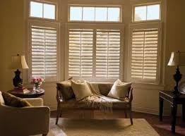 Afbeeldingsresultaat voor houten shutters erker