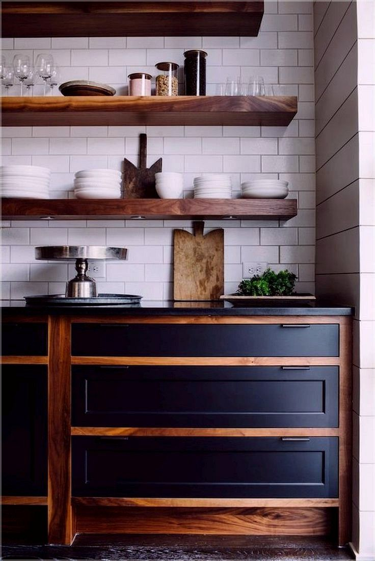 kitchen design jobs pine table 26 best decor or remodel ideas that will inspire you ikea cart edinburgh expansion estimate countertops for mobile homes wall