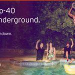 Soundcloud GO, lo nuevo en servicios de musica streaming