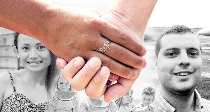 Challenges in Interracial Marriages (And How to Overcome Them)