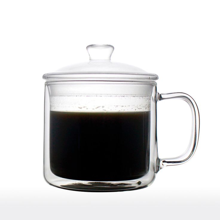Are Glass Coffee Mugs Lead Free