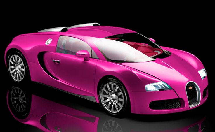 85 best images about pink cars for breast cancer awareness on pinterest car. Black Bedroom Furniture Sets. Home Design Ideas