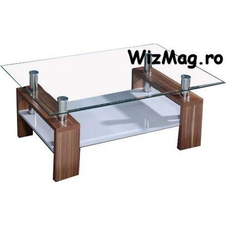 Masa cafea WIZ MC-49