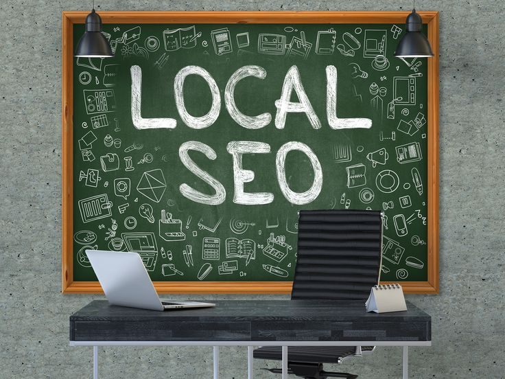 Local Businesses: Thriving off Local SEO & Reviews - Phoenix Online Media
