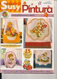 Minhas Revistas 01     Minhas Revistas 02    Minhas Revistas 03    Minhas Revistas 04    Minhas Revistas 05    Minhas Revistas 06    Minhas...