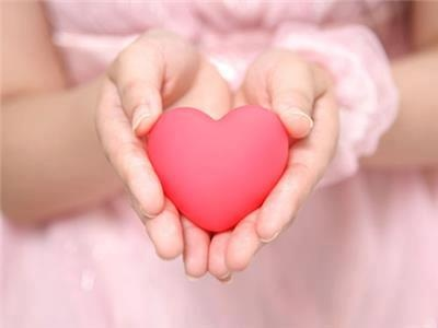 170 best Corazones - Hearts images on Pinterest   My heart, Hearts ...