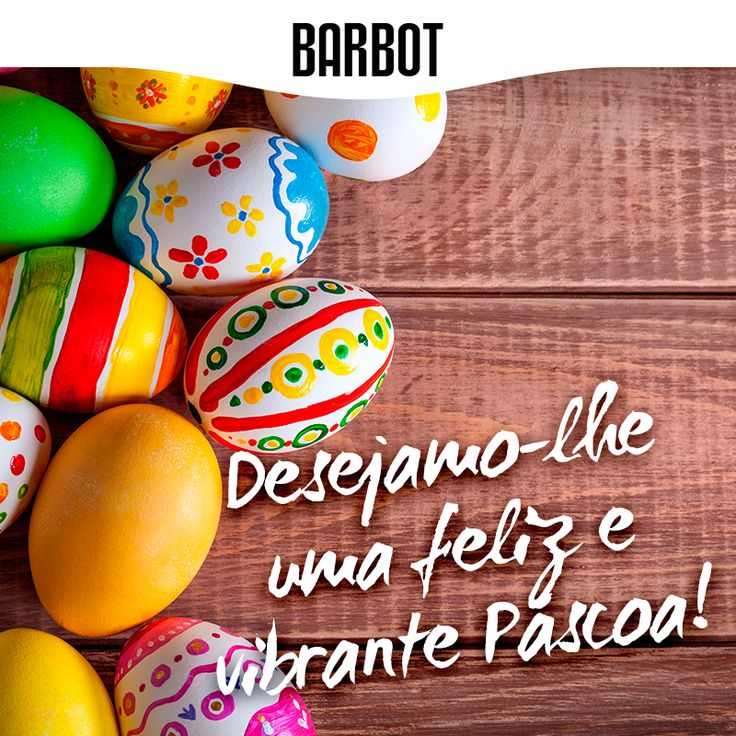 Sabia que nos Estado Unidos a caça ao ovo da Páscoa é uma tradição?  Os ovos são pintados com as mais diversas cores e em seguida são escondidos para que as crianças os tentem encontrar.