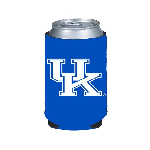 Check out our authentic collection of fan gears, souvenirs, memorabilia. Support the team you love! Free shipping for orders $99+    Check this link for more info:-https://www.indianmarketplace.net/kentucky-wildcats-kolder-kaddy-can-holder/  #NFL #MLB #NBA #NCAA #NHL#KentuckyWildcats