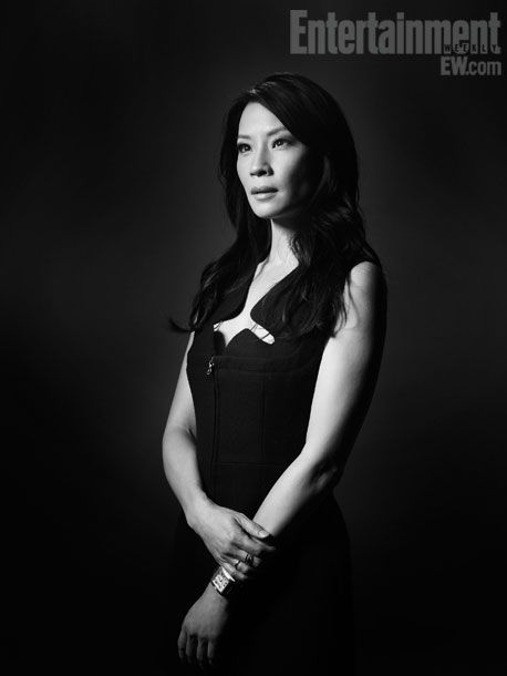 100 best lucy liu images on pinterest lucy liu beautiful ladies and beautiful people. Black Bedroom Furniture Sets. Home Design Ideas