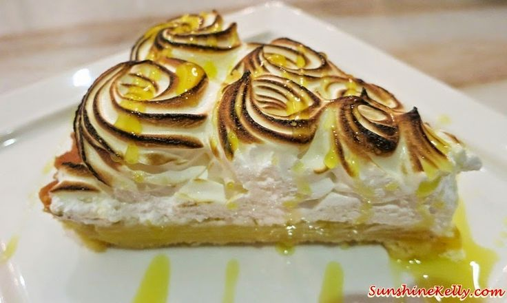 Review: Baci Italian Café @ Citta Mall | Sunshine Kelly http://www.sunshinekelly.com/2014/11/review-baci-italian-cafe-citta-mall.html