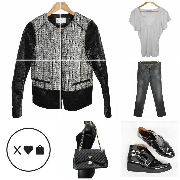 New in! 🗯 Novedades esta semana de Sandro, SixtySeven, Armani, Zara, Mango, Ash y muchas más! 💖 Ropa, bolsos y complementos como nuevos de tus marcas favoritas desde 0.79€! 🗯Envíos a Península y Baleares en 24h!  Ir de shopping ya! 👉 poramoralshopping.es  #ropadesegundamano #ropabarataonline #tiendaonline #comprayvendeturopa #ropacomonueva #ropasegundamanoespaña #ropasegundamanoonline #ropacasinueva #modalowcost #modasostenible #rebajas