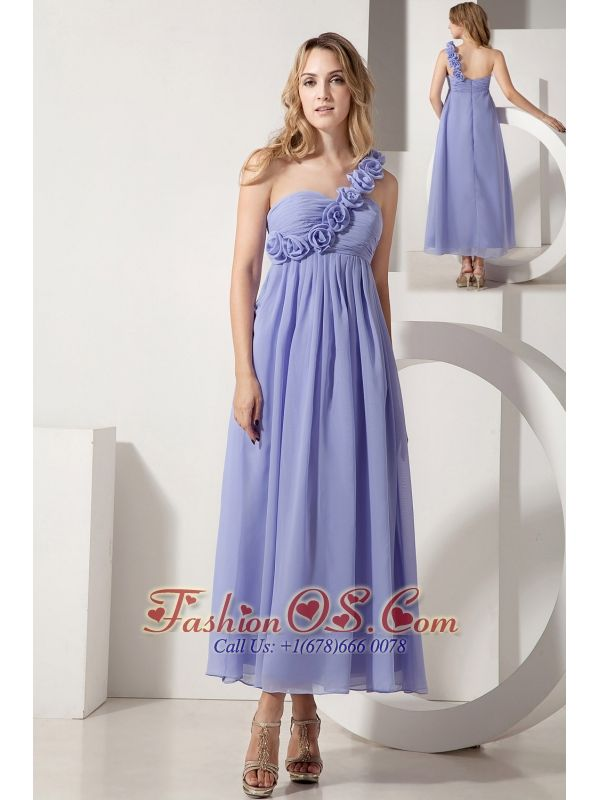 13 best Lilac Bridesmaid Dresses images on Pinterest | Bridesmaid ...