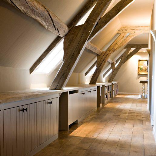 b+villas - Luxury Living - Belgium