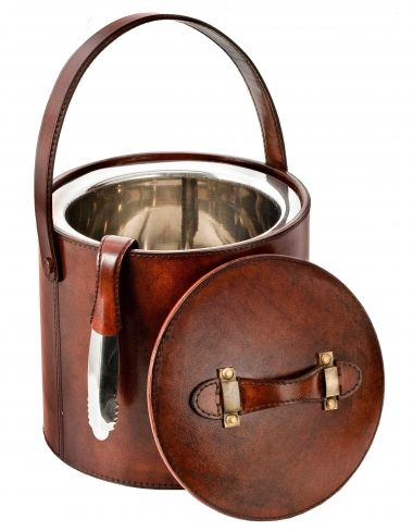 Bar Accessories - Balmuir - Exclusive Collection