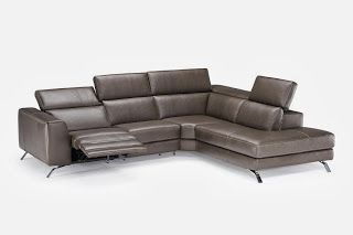 13 best NATUZZI images by Furniture Divano on Pinterest | Leather ...