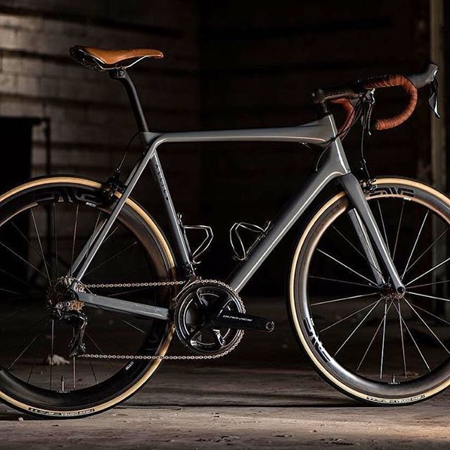 Elegant And Simple Alliedcycleworks Bcliftonphoto Irideenve