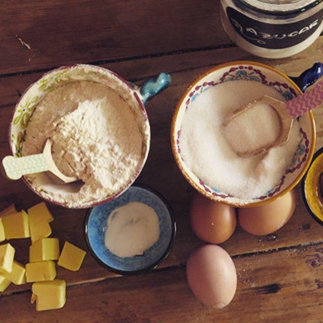 www.lunainviaggio.com Banana bread