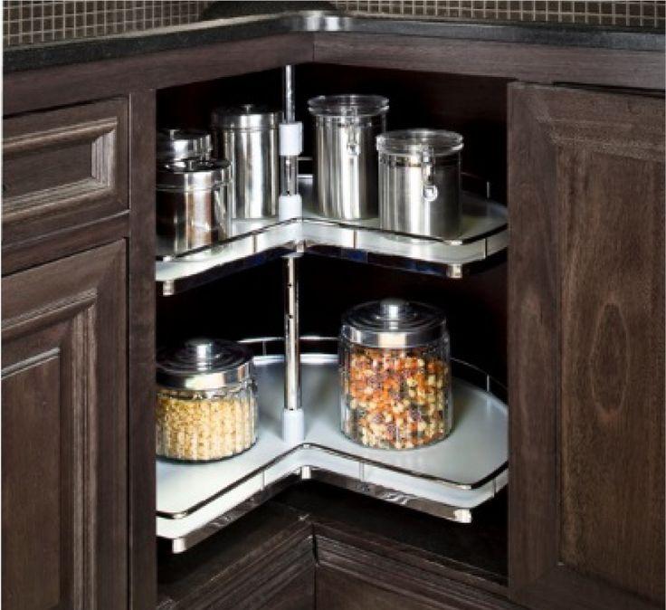 48 Best Bridgewood Cabinets Images On Pinterest