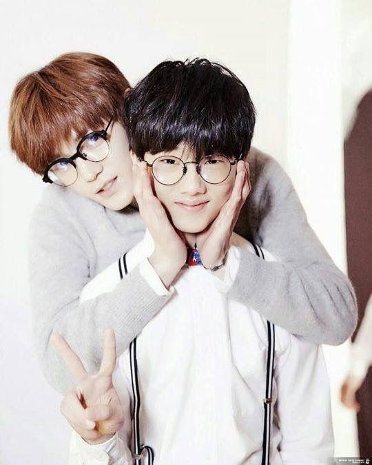 NCT #Taeyong #Jisung