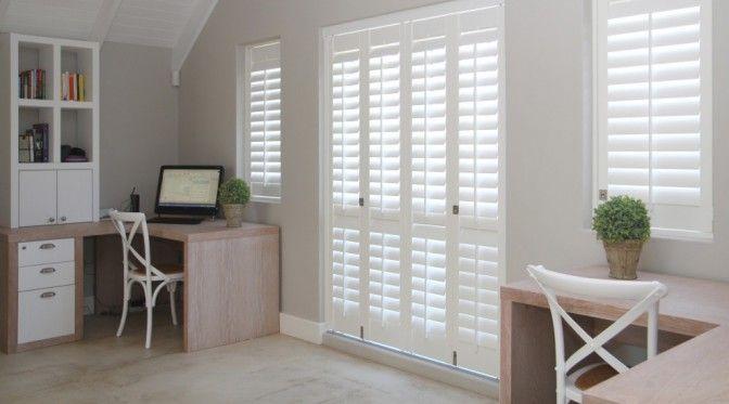 hobby-room-shutters