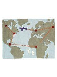 1000 id es sur le th me planisph re du monde sur pinterest afrique les drapeaux et carte du monde for Planisphere enfant