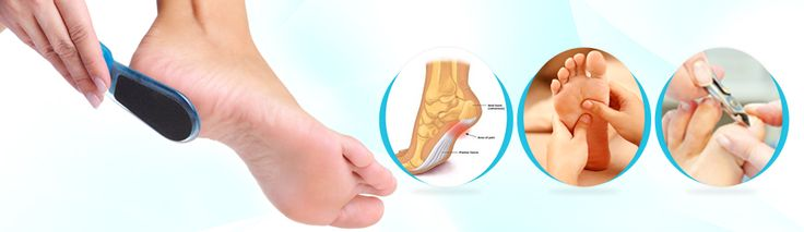 Looking for Custom Made Orthotics in Ontario at the most competitive price! Then Ontario Foot & Orthotics is the right place for you, which is an established Chiropody clinic which provides quality foot care in the Milton and Cambridge area.