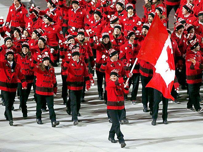 220 best Militari-Giubbe Rosse images on Pinterest   Canada travel ...