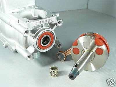 Quickdraw Cc further S L moreover Dsc in addition Quickdrawengines furthermore E C Ae C C A F. on zenoah marine engines