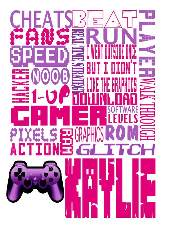 7 best Video games images on Pinterest Video games Videos and