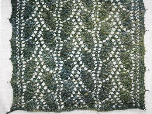 143 best summer scarf images on Pinterest | Crochet scarves, Crochet ...