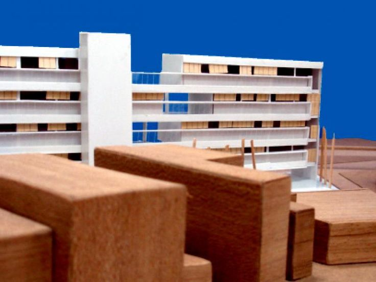 Edifício+Multifamiliar