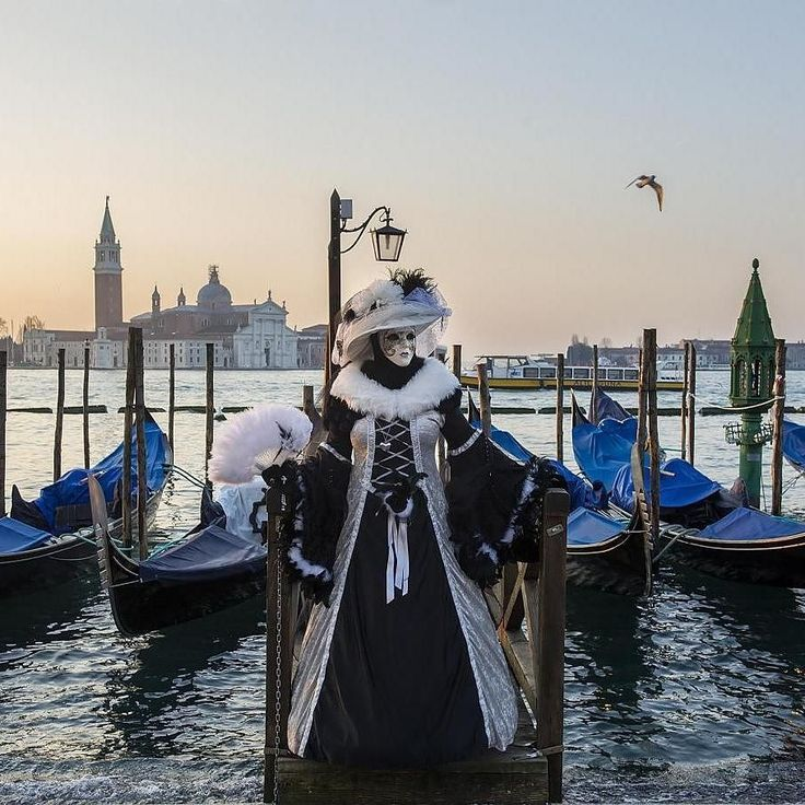 """Venice will vanish underwater within a century if global warming is not stalled climate change study warns """"Venice will be underwater within a century if the acceleration in global warming is not quelled and flood defences installed a new climate change report has warned. The ancient and iconic city will be flooded because the Mediterranean Sea is forecast to rise by up to 140cm before 2100 according to the research""""   via ow.ly/G9Ef309EZIf #ClimateChange #Globalwarming #Searise #ClimateNews…"""