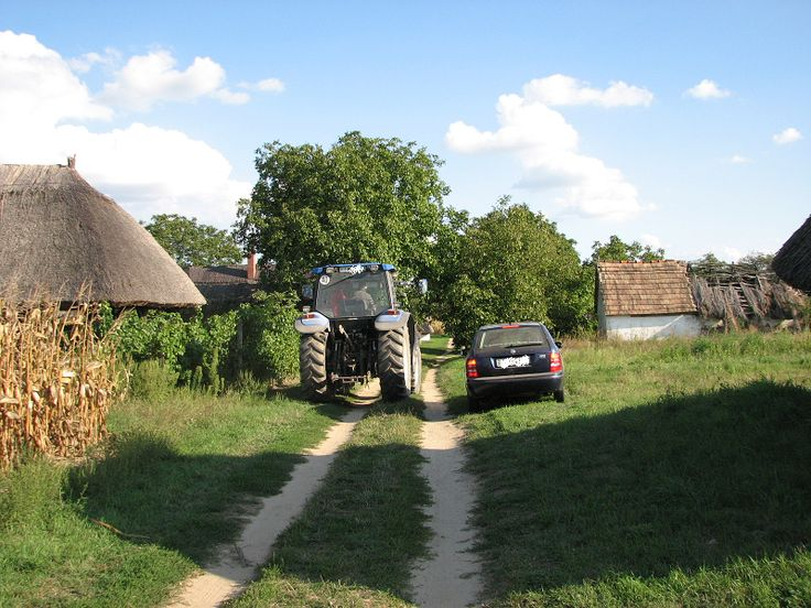 János-hegy pincesor (Buzsák közelében 1 km) http://www.turabazis.hu/latnivalok_ismerteto_4652 #latnivalo #buzsak #turabazis #hungary #magyarorszag #travel #tura #turista #kirandulas