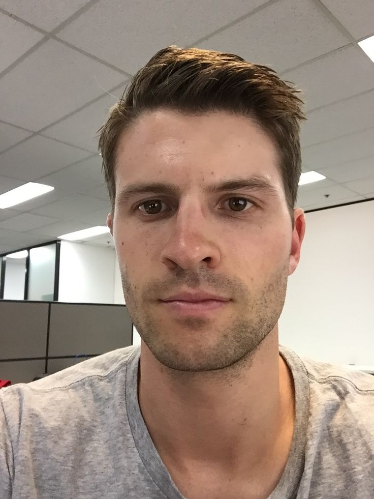 Michael Williams is the founder of Flush Arcade. Michael lives in Melbourne and is currently helping Telstra build their first health mobile app. He is an expert in Xamarin coding and plans to release his second mobile app called Aqua Turd this year. We have conducted an interview with Michael.