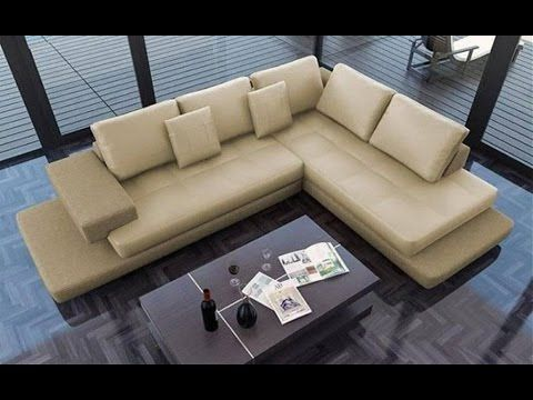 Sofa Bed Sectional | Sofa Sleeper Sectional