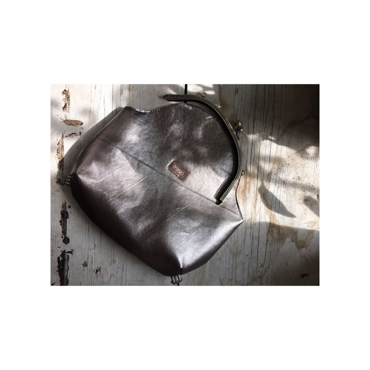 kedvenc:) #mosko #moskobag #womensfashion #backpack #myfavorite