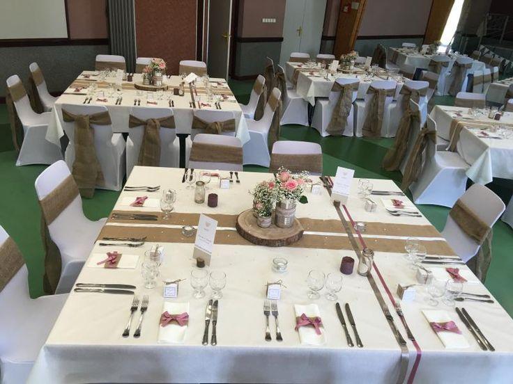 52 best wedding ceremony ideas images on pinterest wedding inspiration dream wedding and. Black Bedroom Furniture Sets. Home Design Ideas
