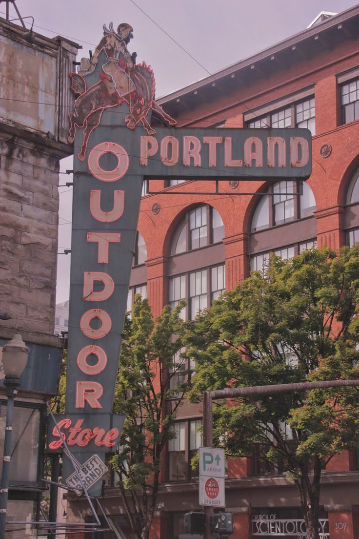 18 best images about old signs on pinterest washington state old signs and idaho. Black Bedroom Furniture Sets. Home Design Ideas