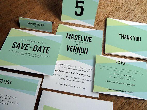 Un kit completo di nozze stampabile che comprende modelli da sposa da Save the date ai menu per biglietti di ringraziamento.  INSTANT DOWNLOAD include modelli di dimensioni sia statunitensi e internazionali!  Vuoi provare alcuni dei modelli prima di acquistare? Convo me per un campione gratuito.  NOI modelli di lettera: -5 x 7 in inviti matrimonio -5.25 x 4,10 nel salvare la scheda di data -5.25 x 4,10 in carta di recinzione -5 x 3,5 in risposta card -5.5 x 8.5 nel programma del matrimonio…