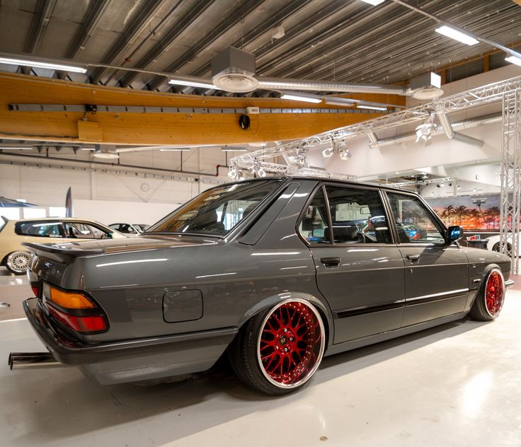 Best Stance Cars Bmw Images On Pinterest Car Bmw Classic