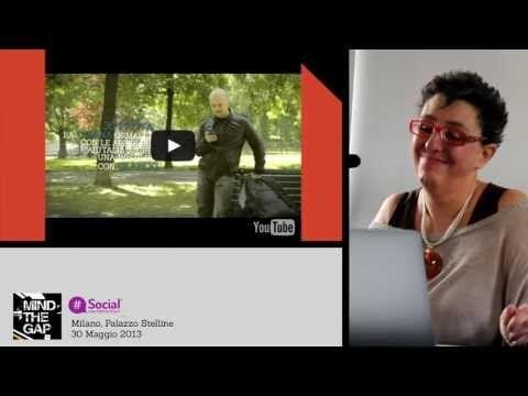 MtG//006 : Speciale Social Case History Forum - Gameification