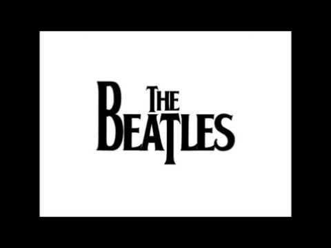 The Beatles - Helter Skelter - YouTube