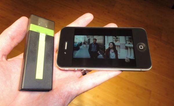 CyclingAbout.com – Review: Airstash A02 iPad Wifi USB Drive / Expandable Memory