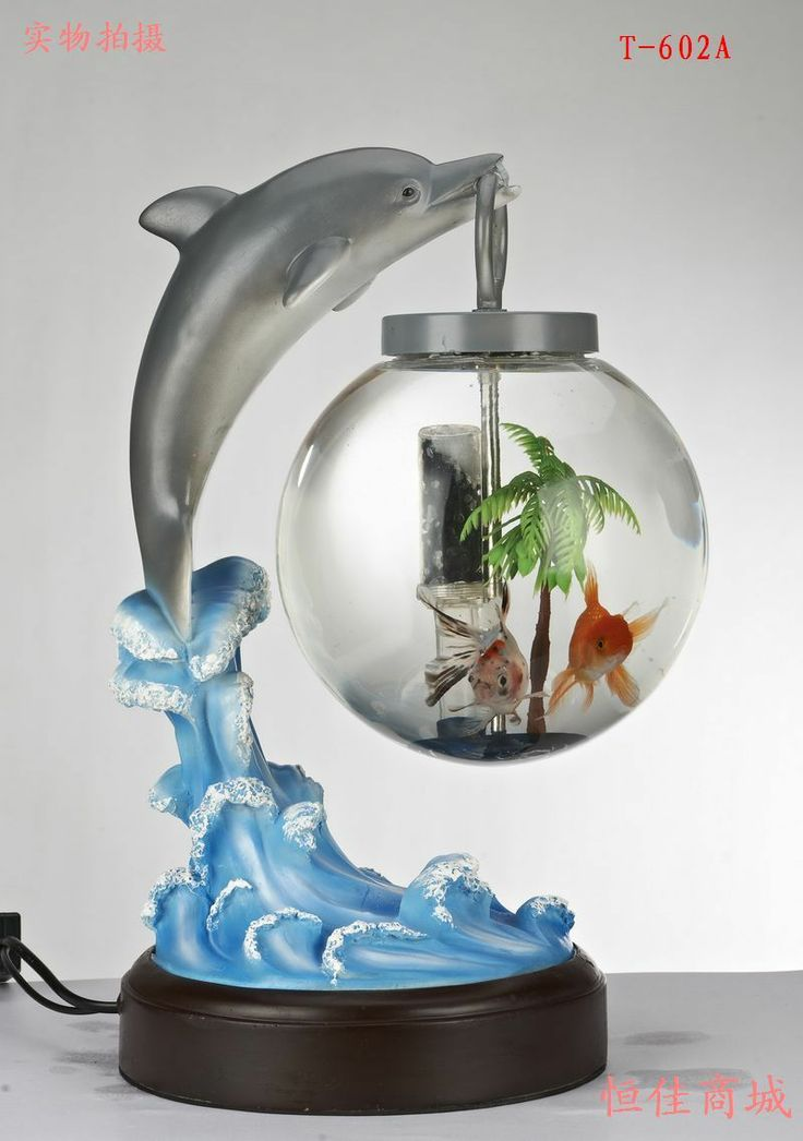 17 best images about fish tanks decor on pinterest for Betta fish tank decorations