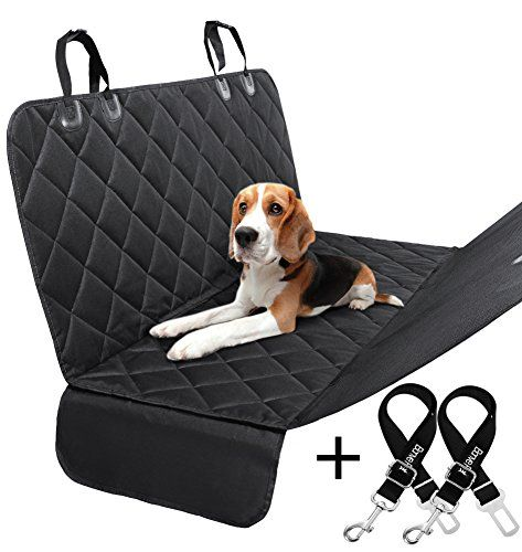 best 25 dog hammock ideas on pinterest dog hammock for car seat protector and pet beds for dogs. Black Bedroom Furniture Sets. Home Design Ideas