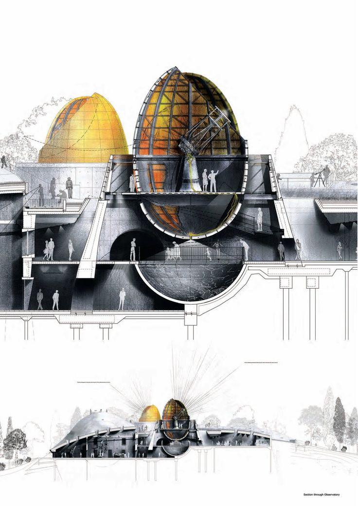 saraben academia: Class of 2011