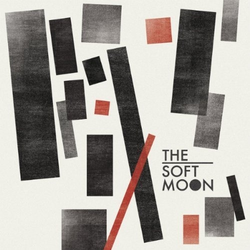 The Soft Moon 2010 Captured TracksDesign Favorite, Album Covers, Favorite Records, Capture Track, Soft Moon, Moon Album, Covers Design, Moon Capture, 2010 Capture