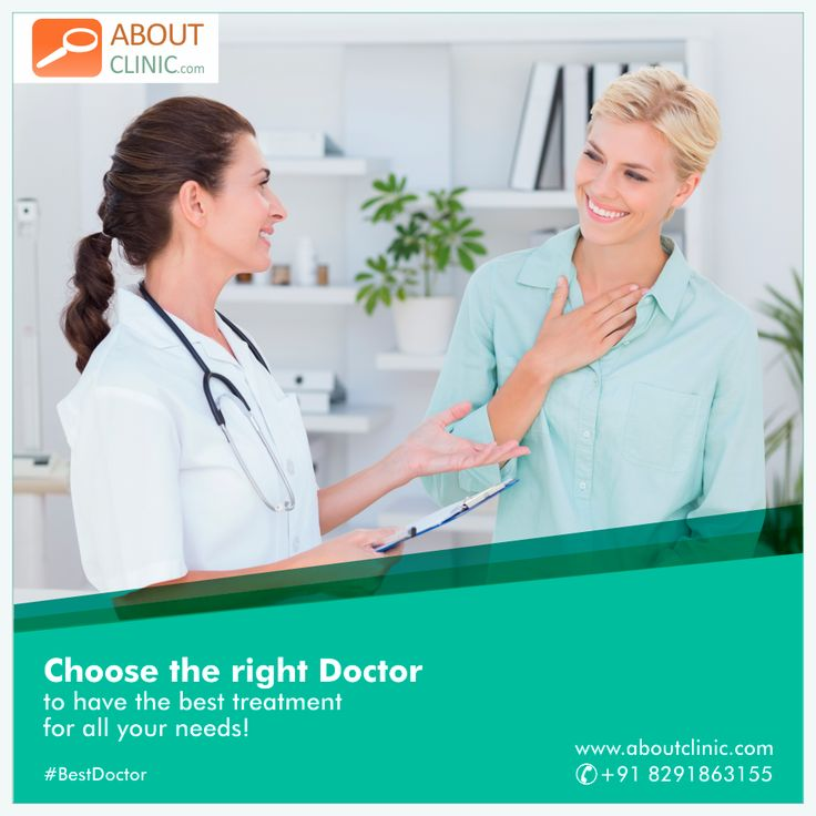 Looking for Breast Implants Surgery? (also known as Breast Augmentation). Find the Best Breast Implants Surgery Centers, Clinics and Doctors in Mumbai. Check and Compare Breast Implants Cost Patient Testimonials Before After Photos etc. Book an Appointment at Aboutclinic.com.
